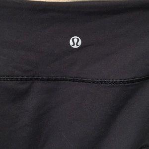 lululemon athletica Skirts - Lululemon skirt